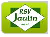 Une adresse incontournable pour l'achat de matériels agricoles, parcs et jardins
